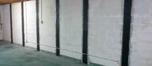 foundation-wall-repair-carbon-fiber-strips-lg
