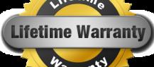 lifetime_warranty